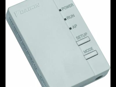 Poza Interfata control WI-FI - Daikin- B