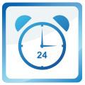 Aer Conditionat Gree Bora A5 - Functie Timer