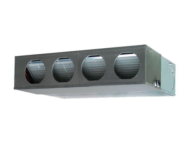 aparat aer conditionat fuj duc 36000 360