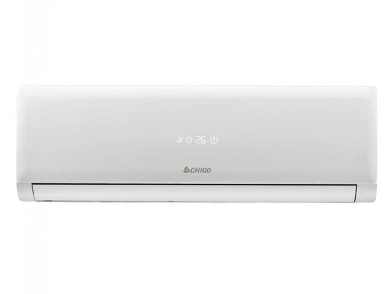 Poza Aer conditionat Chigo - 22000 btu - CS-61V3A - W169AE2B DC Inverter 1