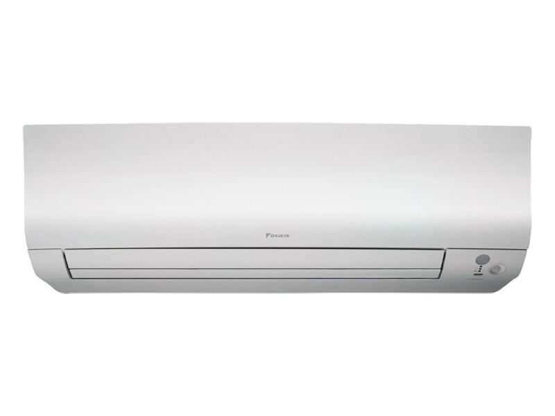 Poza Aer conditionat Daikin - 12000 btu