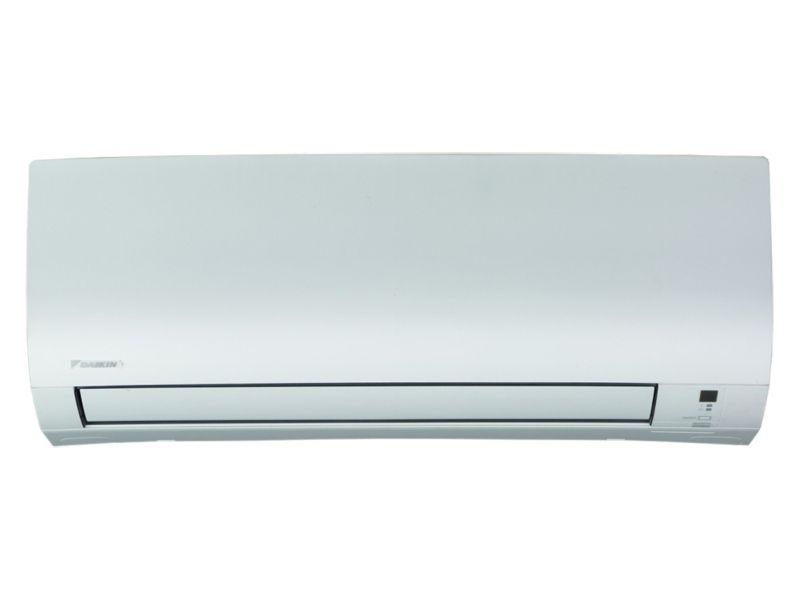 Poza Aer conditionat Daikin - 18000 btu