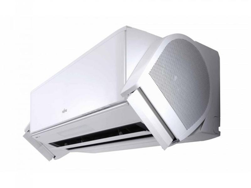 Poza Aer conditionat Fujitsu - 12000 btu