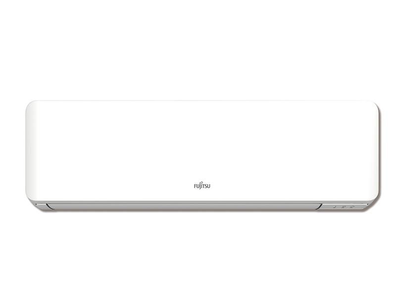 Poza Aer conditionat Fujitsu - 14000 btu