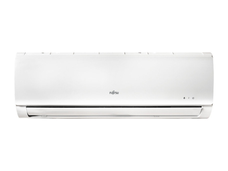 Poza Aer conditionat Fujitsu - 24000 btu - ASYG24KLCA / A0YG24KLTA Inverter 1