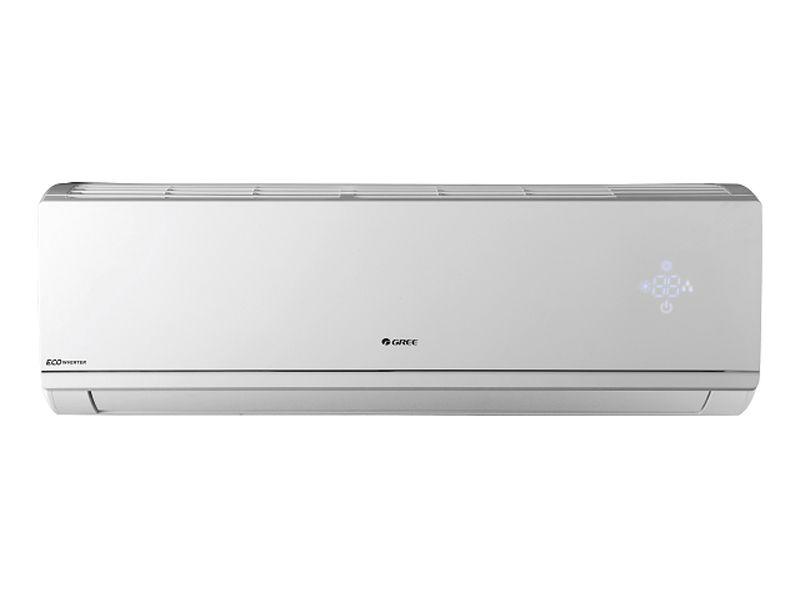 Poza Aer conditionat Gree Lomo A4 - 12000 btu - GWH12QB-K6DNB8I, Inverter 1