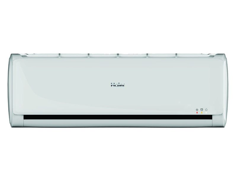 Poza Aer conditionat Haier Tundra Green