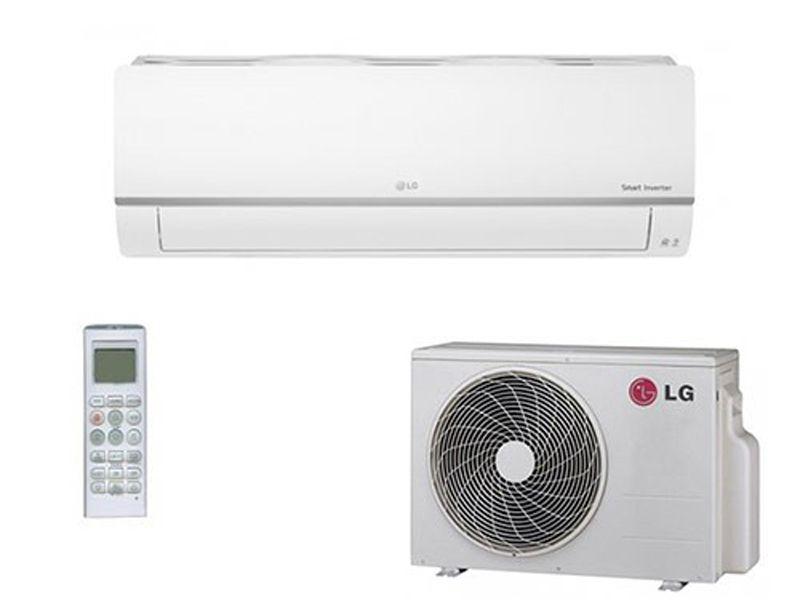 Poza Aer conditionat LG - 18000 btu - PM