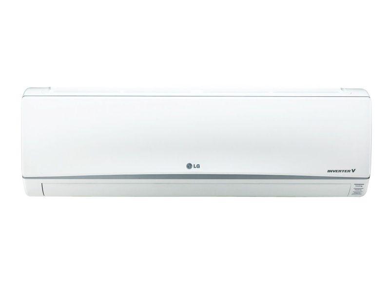 Poza Aer conditionat LG - 9000 btu - P09EN Inverter 1
