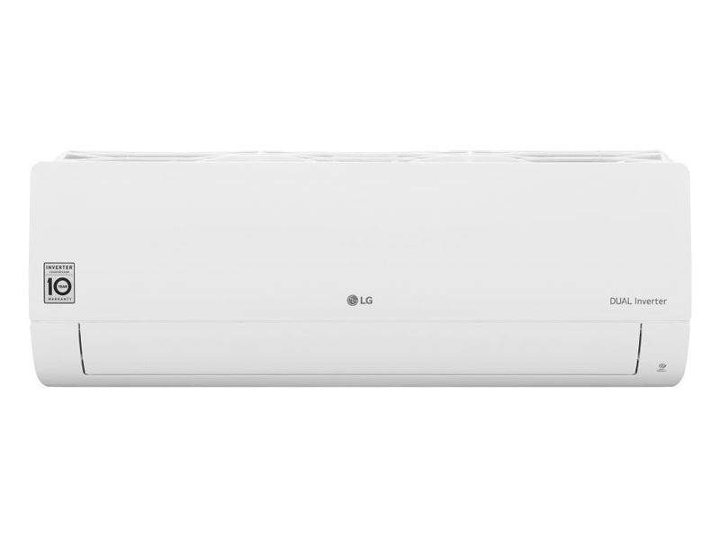 Poza Aer conditionat LG Standard - 12000