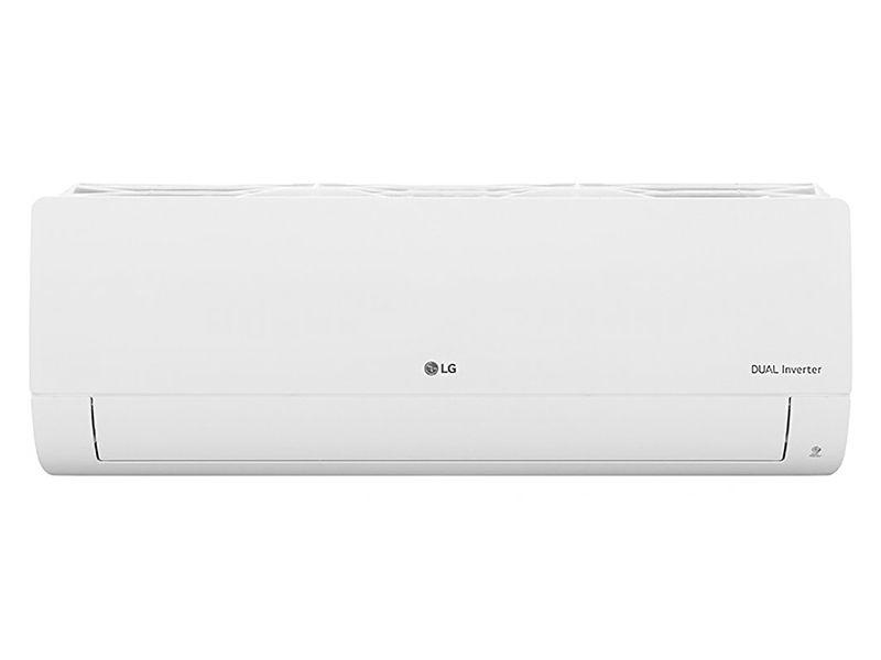 Poza Aer conditionat LG Standard Plus -