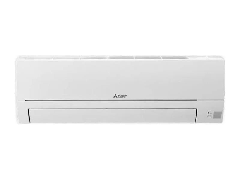 Poza Aer conditionat Mitsubishi - 9000 b