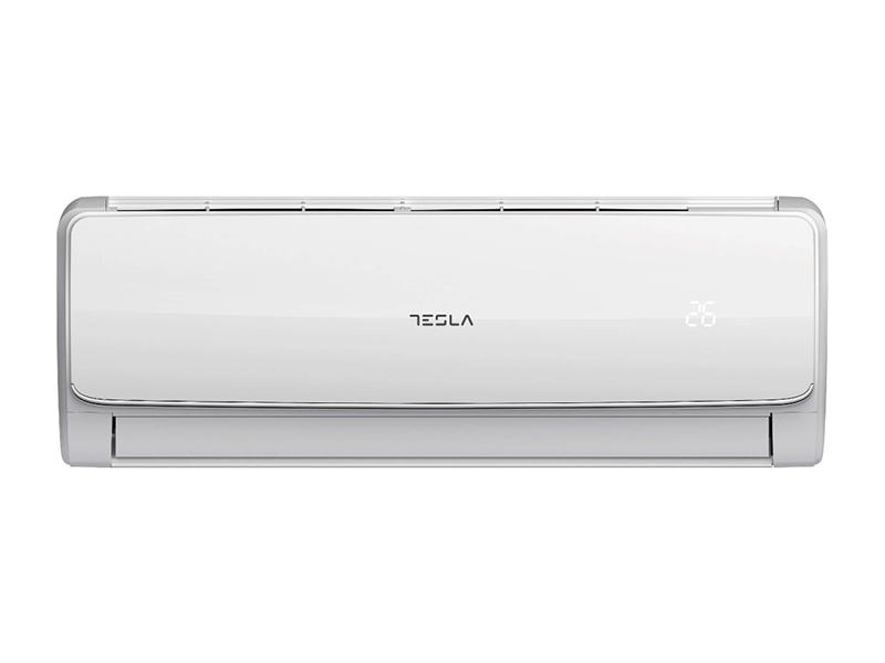 Poza Aer conditionat Tesla - 18000 btu -
