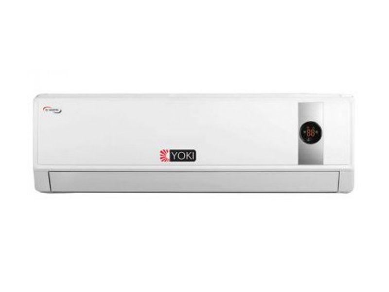 Poza Aer conditionat Yoki - 12000 btu - KW12IG2 Inverter 1