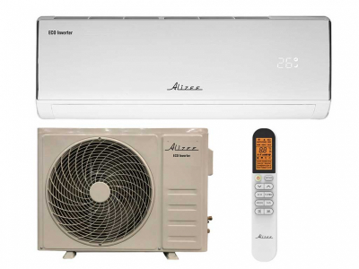 Poza Aer conditionat Alizee - 12000 btu