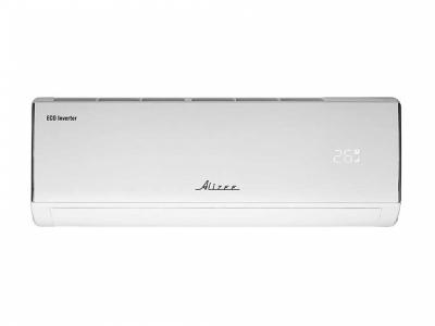 Poza Aer conditionat Alizee - 24000 btu