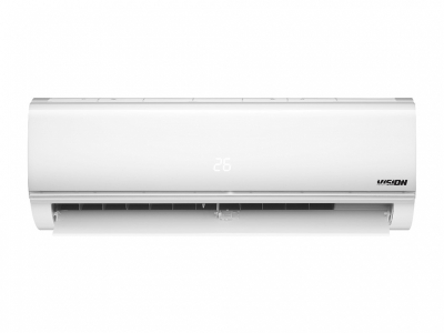 Poza Aer conditionat Alizee Vision Touch