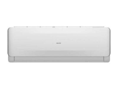 Poza Aer conditionat AUX- 12000 BTU - AS