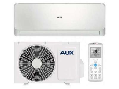 Poza Aer conditionat AUX- 9000 BTU - ASW