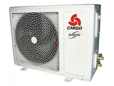 Poza Aer conditionat Chigo Premium - 900