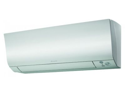 Poza Aer conditionat Daikin - 12000 btu