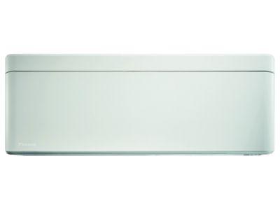 Poza Aer conditionat Daikin - 14000 btu