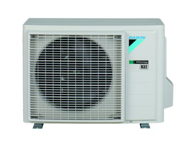 Poza Aer conditionat Daikin - 14000 btu