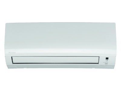 Poza Aer conditionat Daikin - 22000 btu