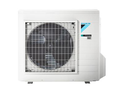 Poza Aer conditionat Daikin - 22000 btu
