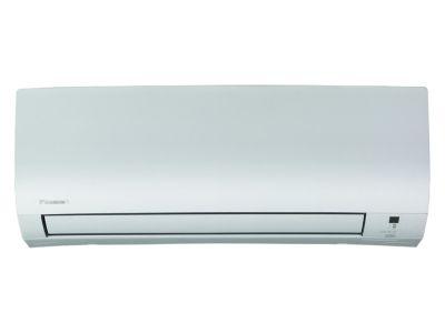 Poza Aer conditionat Daikin - 24000 btu