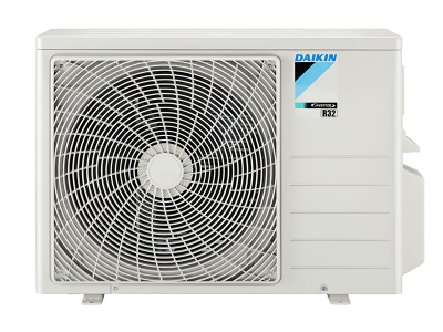 Poza Aer conditionat Daikin - 7000 btu -
