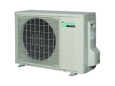 Poza Aer conditionat Daikin - 9000 btu -