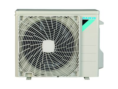 Poza Aer Conditionat Daikin - 12000 btu - FTX35KM / RX35KM Inverter 4