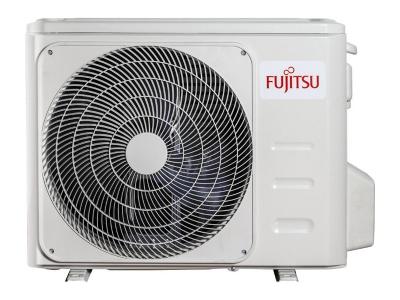 Poza Aer conditionat Fujitsu - 24000 btu - ASYG24KLCA / A0YG24KLTA Inverter 2