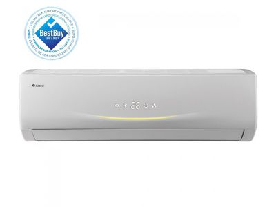 Poza Aer conditionat Gree Viola A3 - 9000 btu - GWH09RA-K3DNA3H Inverter 1