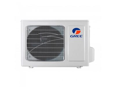 Poza Aer conditionat Gree Viola A3 - 9000 btu - GWH09RA-K3DNA3H Inverter 2