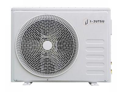 Poza Aer conditionat I-Jutsu - 12000 btu