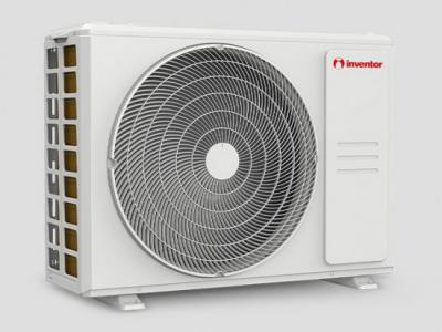 Poza Aer conditionat Inventor Premium -