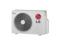 Poza Aer conditionat LG - 9000 btu - MA0