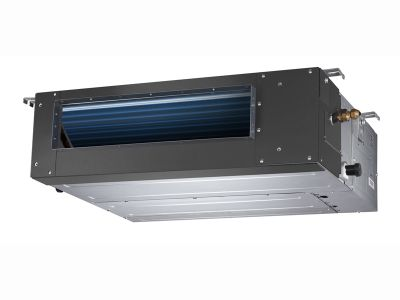 Poza Aer conditionat Midea - Duct 18000