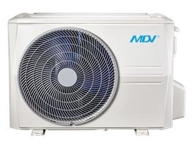 Poza Aer Conditionat Midea MDV - 9000 Bt