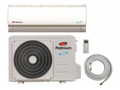 Poza Aer conditionat Platinium - 12000 b