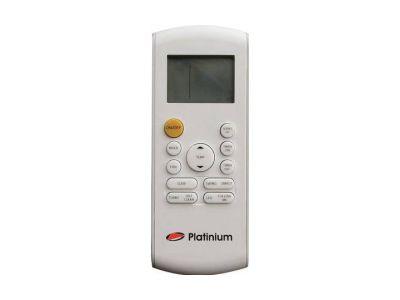 Poza Aer conditionat Platinium - 9000 bt