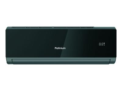 Poza Aer conditionat Platinium Black- 12