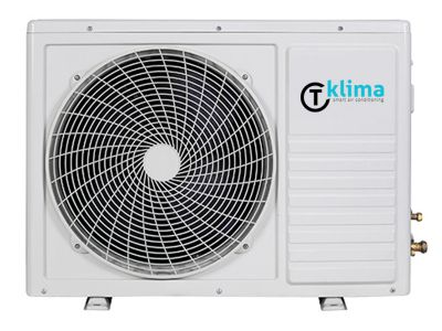 Poza Aer conditionat T-Klima - 9000 btu