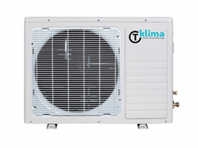 Poza Aer conditionat T-Klima - 12000 btu - AC-12TK-T, Inverter, WiFi inclus, Ionizare, 5ani compresor, WiFi Inclus 3