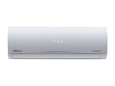 Poza Aer conditionat Tesla - 12000 btu -