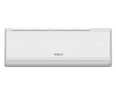 Poza Aer conditionat Tesla - 12000 btu
