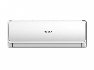 Poza Aer conditionat Tesla - 18000 btu -