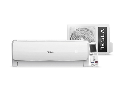 Poza Aer conditionat Tesla - 24000 btu -